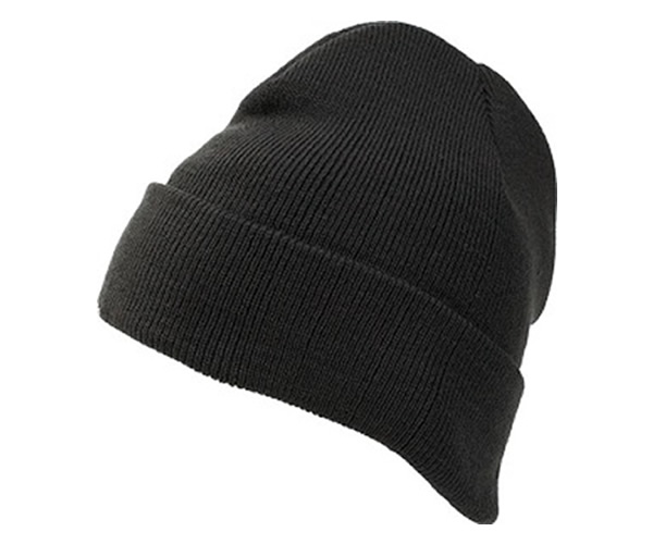 B001C Parkar Design Beanie - Cuffed Beanie (pack of 5)